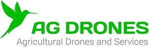Ag Drones NET